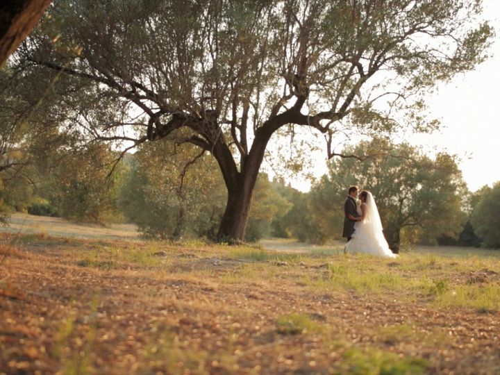 Tmx 1380377748439 Nicolasviola14 Rome, Italy wedding videography