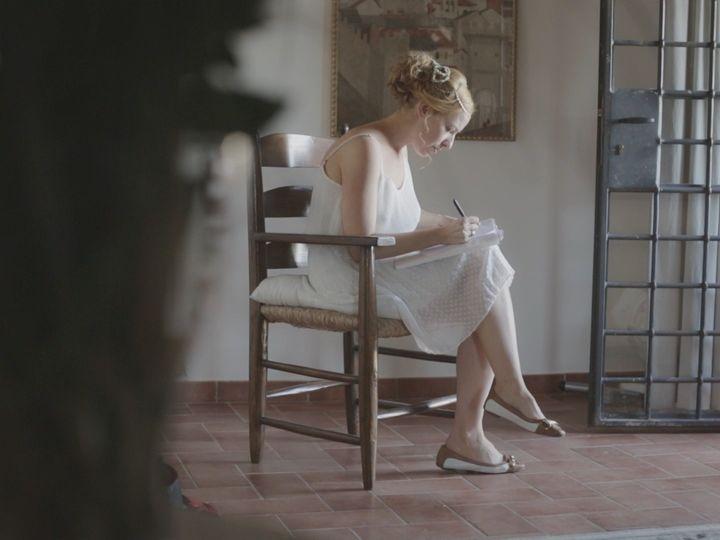 Tmx 1380377775028 Rosciano1 Rome, Italy wedding videography