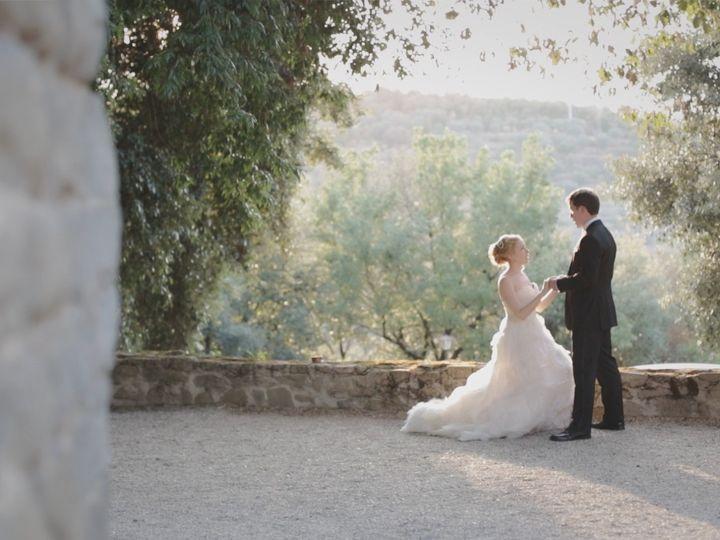 Tmx 1380377800096 Rosciano3 Rome, Italy wedding videography