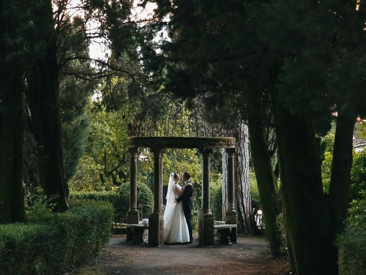 Tmx 1422002639117 Martyncaroline Trailer1 Rome, Italy wedding videography