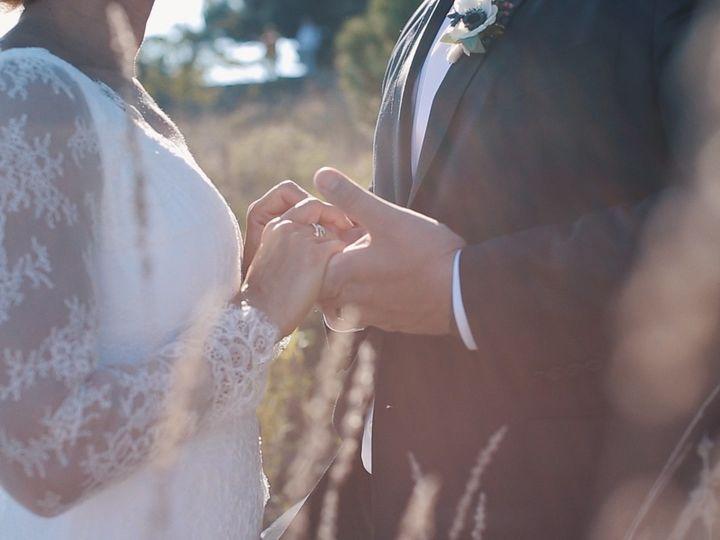 Tmx 1422003037552 Capri15 Rome, Italy wedding videography