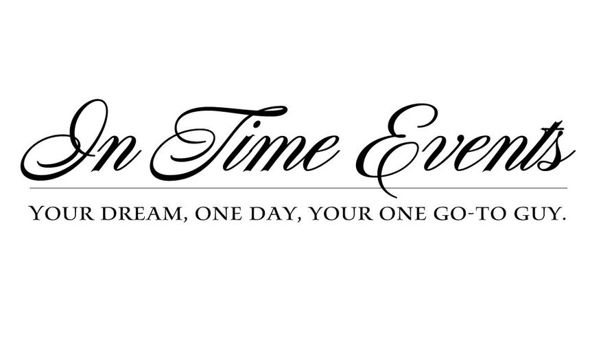 intime events logo 04 2 51 1943265 158360347410073