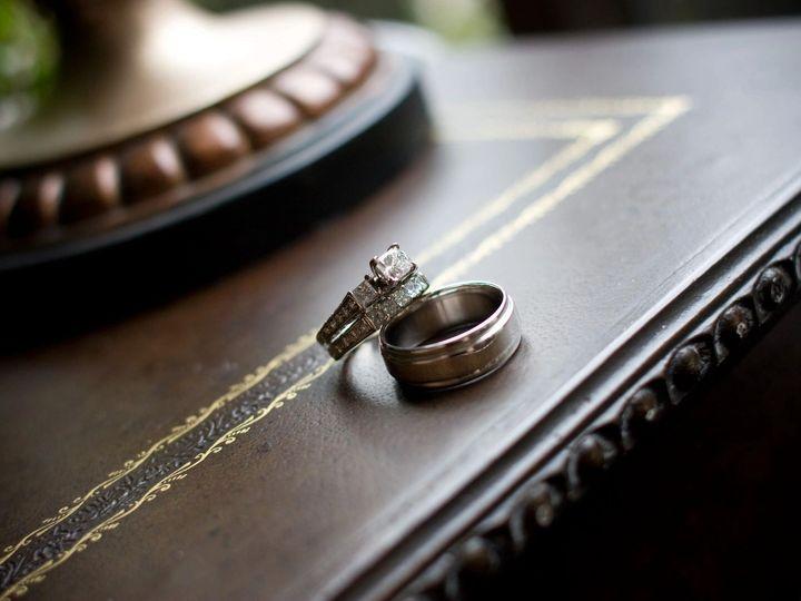 Tmx 108439 51 1943265 162022258032861 Gaylord, MI wedding planner