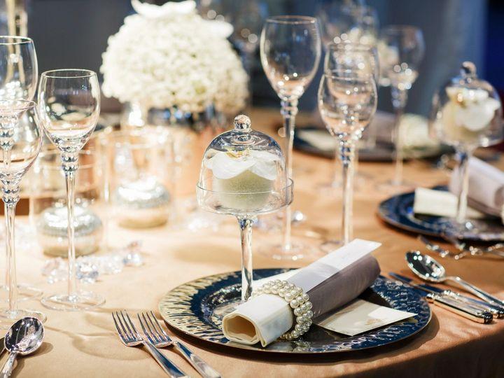 Tmx 11598 51 1943265 162022258289198 Gaylord, MI wedding planner