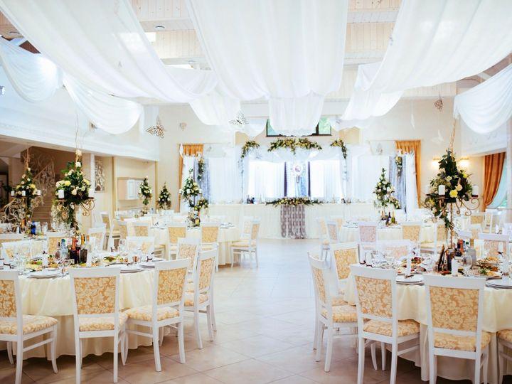 Tmx 11599 51 1943265 162022258353363 Gaylord, MI wedding planner