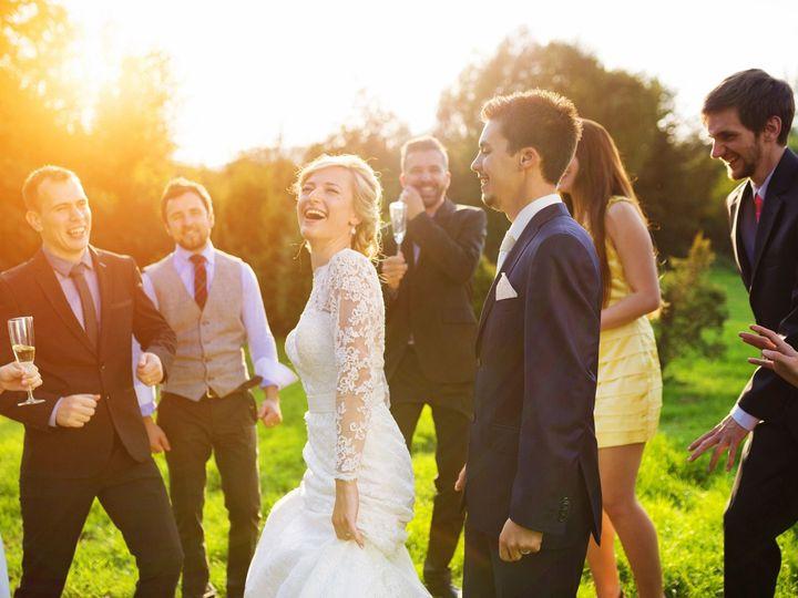 Tmx 1172 51 1943265 162022258871853 Gaylord, MI wedding planner