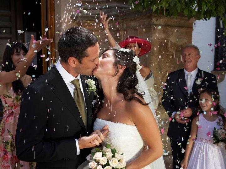Tmx 1176 51 1943265 162022258773969 Gaylord, MI wedding planner
