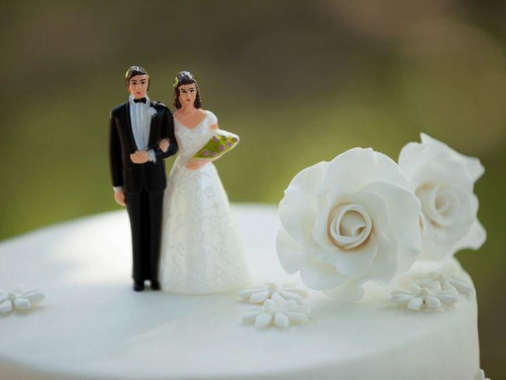Tmx 1182 51 1943265 162022258735273 Gaylord, MI wedding planner