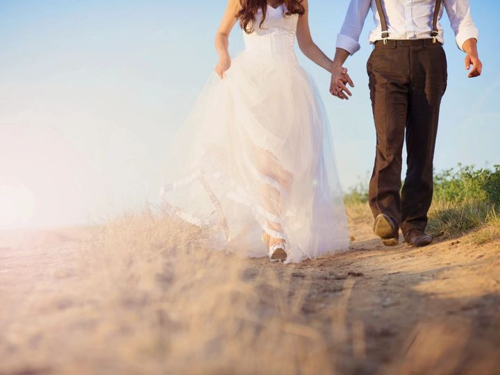 Tmx 1183 51 1943265 162022258926253 Gaylord, MI wedding planner