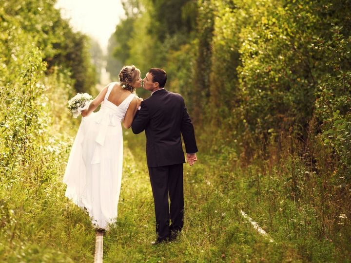 Tmx 1190 51 1943265 162022258978323 Gaylord, MI wedding planner
