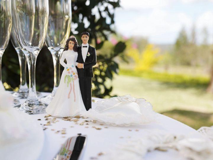 Tmx 1195 51 1943265 162022258422293 Gaylord, MI wedding planner