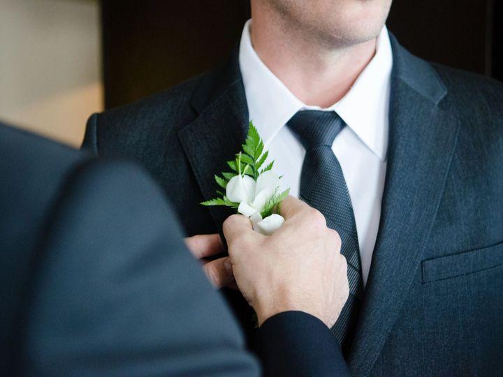 Tmx 12099 51 1943265 162022257750866 Gaylord, MI wedding planner