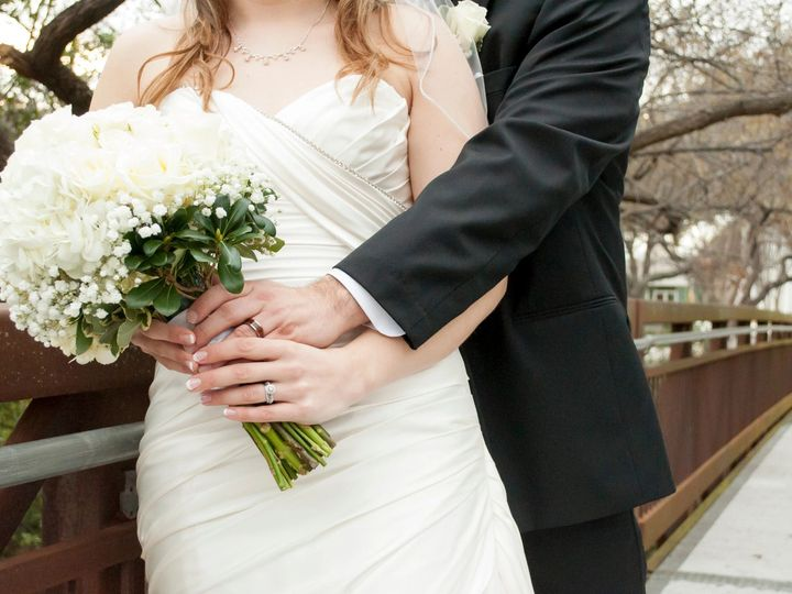 Tmx 12832 51 1943265 162022257859698 Gaylord, MI wedding planner