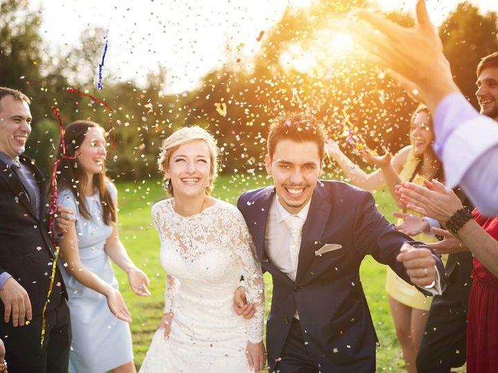 Tmx 4w9nkdg 51 1943265 162022258711768 Gaylord, MI wedding planner