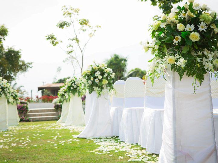 Tmx 5185 51 1943265 162022258585497 Gaylord, MI wedding planner