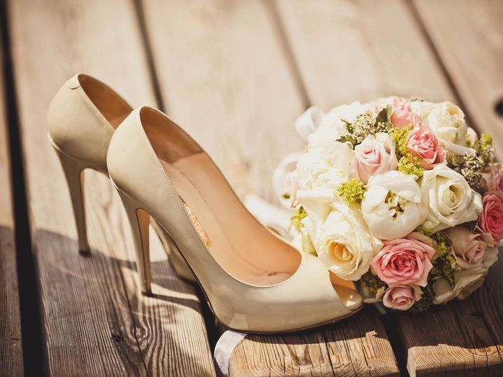 Tmx 5186 51 1943265 162022258284082 Gaylord, MI wedding planner