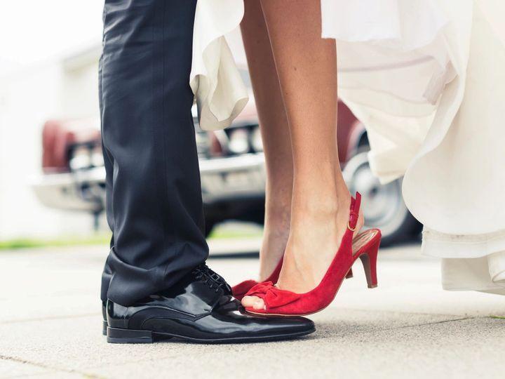 Tmx 5190 51 1943265 162022258222162 Gaylord, MI wedding planner