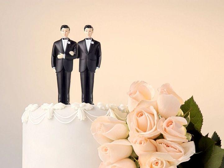 Tmx 52zdrw 51 1943265 162022258649289 Gaylord, MI wedding planner