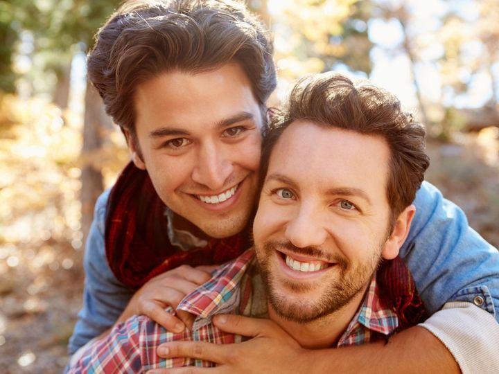 Tmx 76137 51 1943265 162022257995231 Gaylord, MI wedding planner