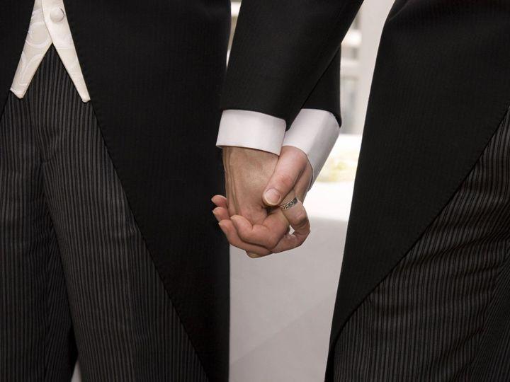 Tmx 76138 51 1943265 162022257814040 Gaylord, MI wedding planner