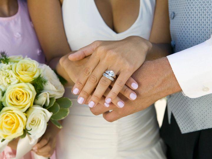 Tmx 89908 51 1943265 162022258050544 Gaylord, MI wedding planner