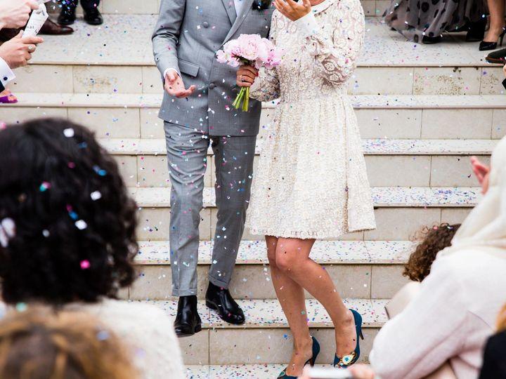 Tmx 98000 51 1943265 162022258075182 Gaylord, MI wedding planner