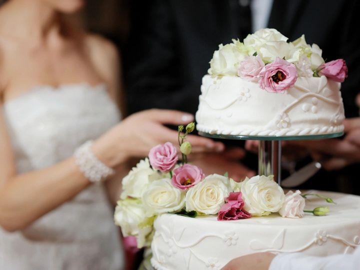 Tmx 98012 51 1943265 162022257996511 Gaylord, MI wedding planner