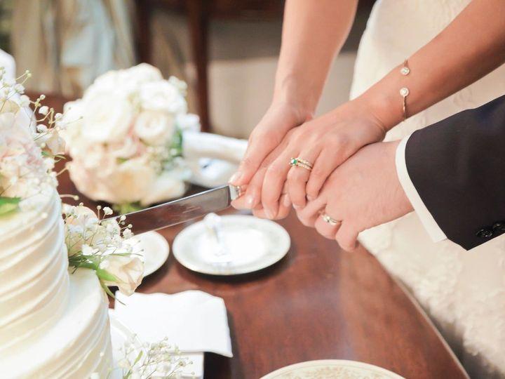 Tmx Ra1kpby 51 1943265 162022257998626 Gaylord, MI wedding planner