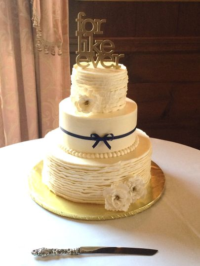 wedding cakes portland maine custom cakes advice custom cakes tips maine portland 25300