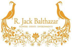 R. Jack Balthazar