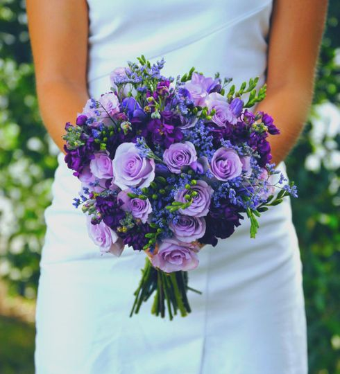 Lovely Lavender Package- Starting at $349