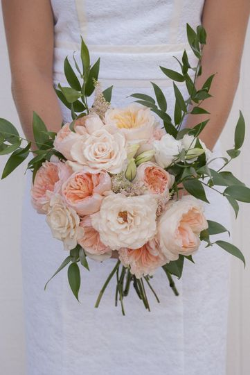 Kukka Diy Wedding Flowers Los Angeles Ca Weddingwire