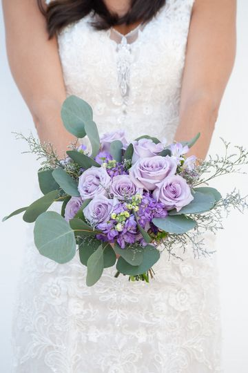 Lovely Lavender Collection