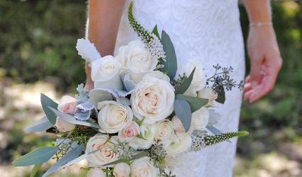 Kukka DIY Wedding