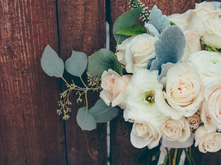 Tmx 1470164895552 Kukka 25 Los Angeles wedding florist