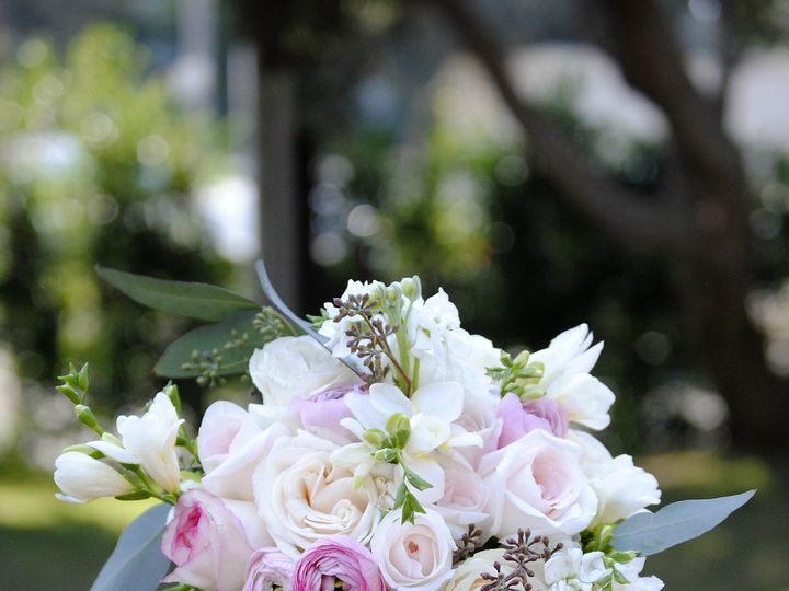 Tmx 1474508068339 Dsc0183 Los Angeles wedding florist