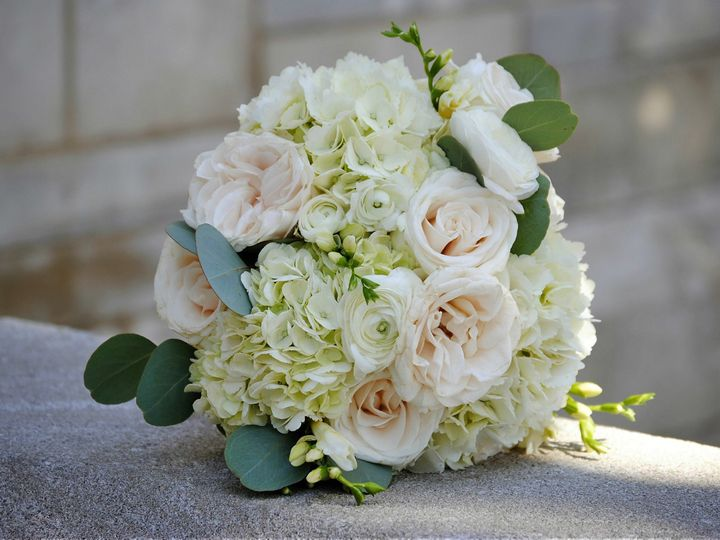 Tmx 1475094375406 Dsc02161 Los Angeles wedding florist