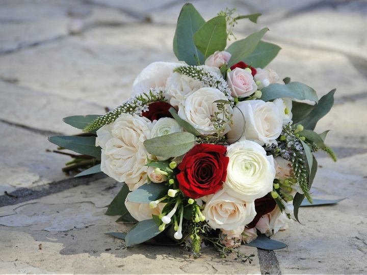Tmx 1475094410582 Dsc02781 Los Angeles wedding florist