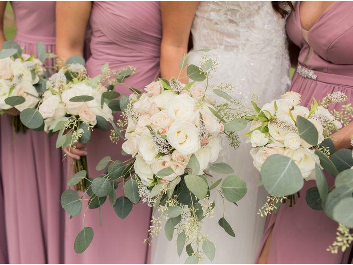 Tmx 2020 08 10 0062 51 934265 161185513186380 Los Angeles wedding florist