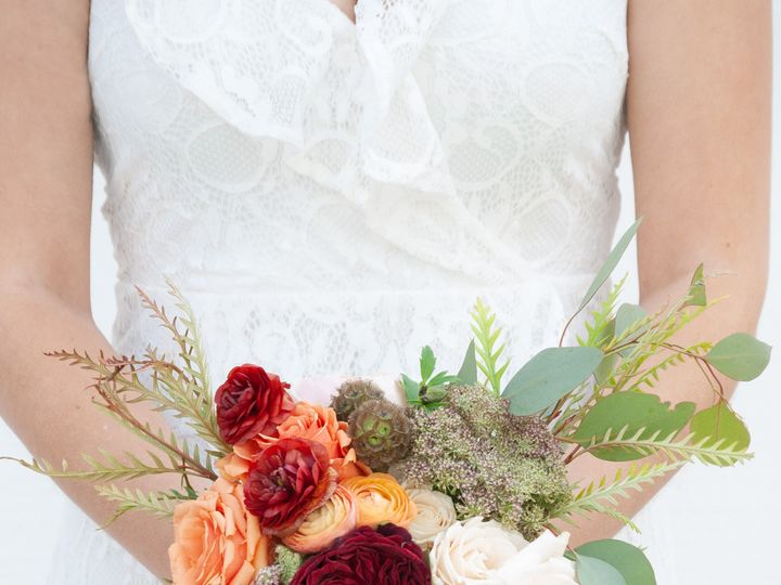 Tmx Autumn Bliss Bridal Bouquet 51 934265 Los Angeles wedding florist