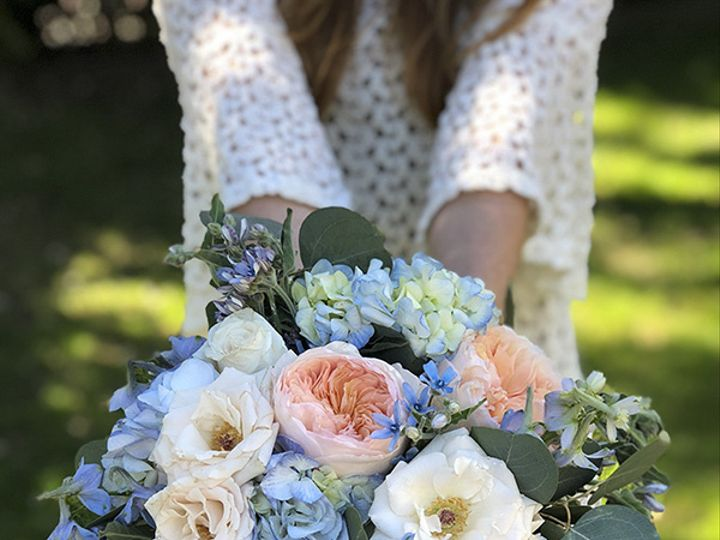 Tmx Bridal Bouquet 51 934265 V1 Los Angeles wedding florist