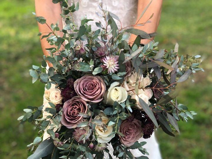 Tmx Diyflowers 51 934265 Los Angeles wedding florist