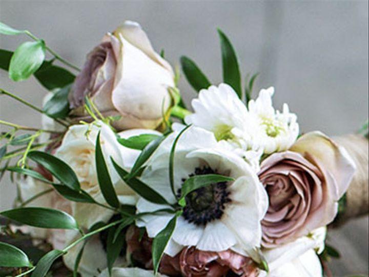 Tmx Dsc04807 Copy 51 934265 161185493032819 Los Angeles wedding florist