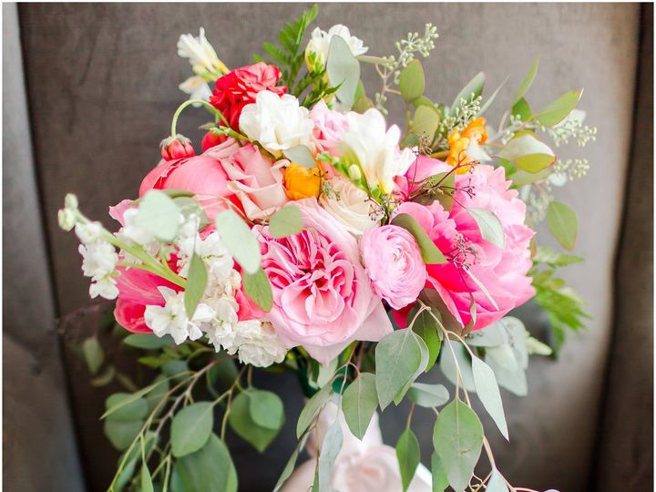 Tmx Ella Cooper Roofers Union Adams Morgan Dupont Circle Dc Wedding00008 51 934265 161185488391636 Los Angeles wedding florist