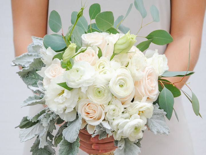 Tmx Eternity Bridal Bouquet 51 934265 Los Angeles wedding florist