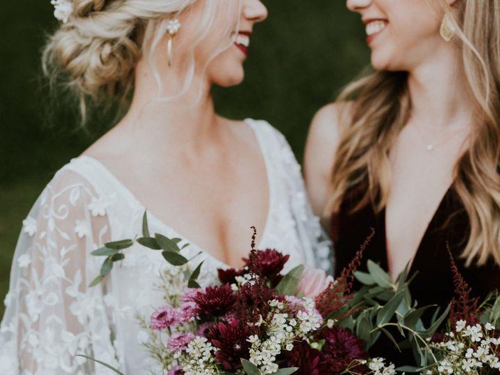 Tmx Image1 51 934265 161185471616203 Los Angeles wedding florist