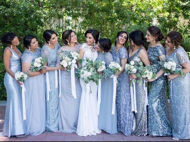 Tmx Img 5066 51 934265 157669674811473 Los Angeles wedding florist