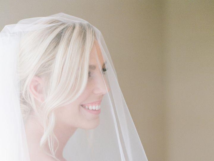 Tmx Lexia Frank Photography Michelleted 0093 51 934265 Los Angeles wedding florist