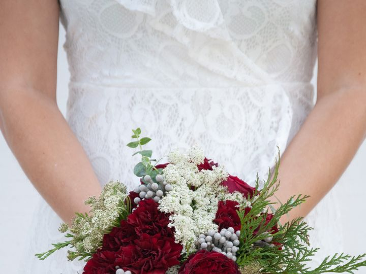 Tmx Merrybright Bridal Bouquet 51 934265 Los Angeles wedding florist