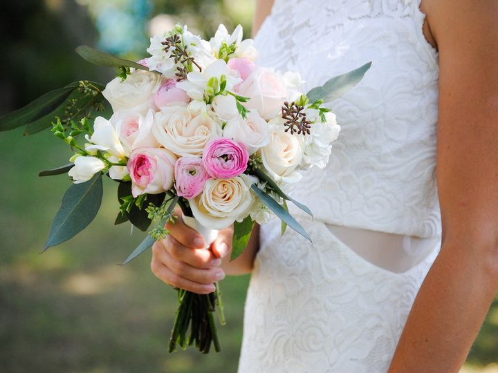 Tmx Pretty In Pink Bridal Bouquet 3 51 934265 Los Angeles wedding florist